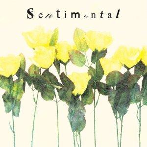 sentimental.jpg